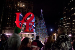 holiday-tree-love-park019